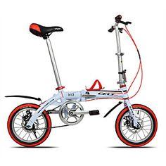 Bicicletas Cheap Online | Bicicletas for 2016