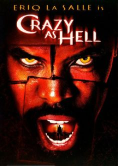 Crazy Like Hell (2002)