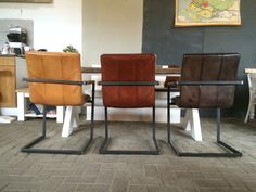 Bar Stools, Dining Chairs, Furniture, Home Decor, Bar Stool Sports, Dinner Chairs, Homemade Home Decor, Dining Chair, Decoration Home