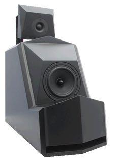 Phasx monitors! Hifi Speakers, Monitor Speakers, Subwoofer Box Design, Speaker Design, Vacuum Tube, Sound Design, Loudspeaker, Audio Equipment, Audiophile