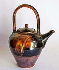 tibor reich pottery - Google Search