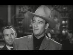 Flame of the Barbary Coast (1945) John Wayne, Ann Dvorak, Joseph Schildkraut - YouTube