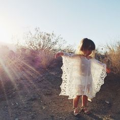 #JensLittlePirates Little Mykonos Kaftan   Photo of Lucca Valentine by Tori Hendrix