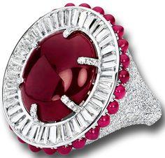 06277_rubydiamond_ring_8001.png (587×563)