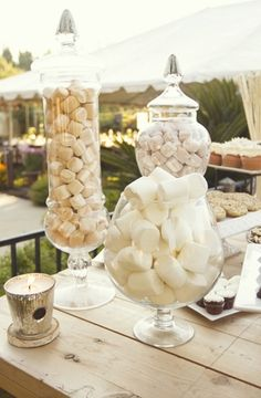 burlap, Fall, vineyard, diy, rustic, bar, cake, cakes, candy, decor, decorations, dessert, desserts, details, food, pink, reception, sweets, table, treats, gold, neutral, tan, wedding, California