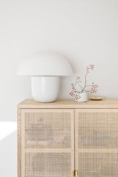 Ikea Stockholm Sideboard, Room Inspiration, Interior Inspiration, Luxury Dining Tables, Interior Styling, Interior Design, Affordable Home Decor, Home And Deco, Home Staging