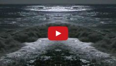 If You Don't Think The Jewish Exodus From Egypt Was Real, Then Watch This Video And Think Again