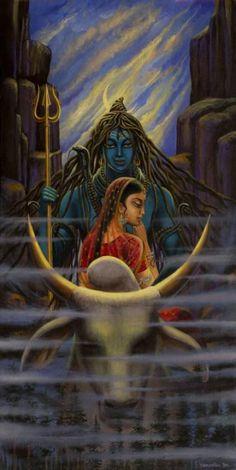 48218656 Lord Shiva HD images, Hindu God images, Shiv ji Images, Bholenath free HD images in 2020 Shiva Shakti, Shiva Parvati Images, Rudra Shiva, Mahakal Shiva, Shiva Statue, Shiva Art, Hindu Art, Ganesha Art, Krishna Art