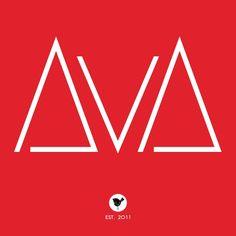 Alvanier #madewithstudio