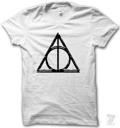 if andrea wore a t-shirt & pants: proud nerd status.