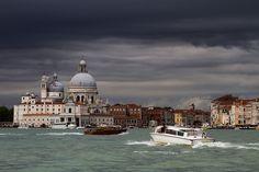 A Venise il y a ... de leau (si si !) - 4 photos - | Flickr - Photo Sharing!