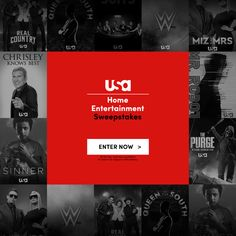 1205 Best Contests & Sweepstakes images in 2019 | Enter to win