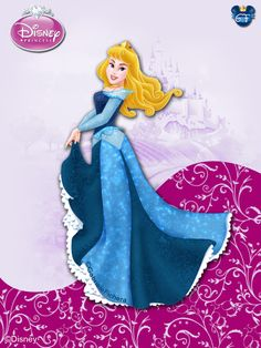 DisneyPrincess+-+Aurora3+ByGF+by+GFantasy92.deviantart.com+on+@deviantART