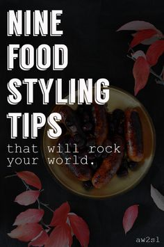 9-food-styling-tips