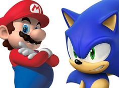 Mario-And-Sonic (1)