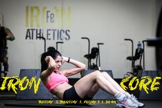 come and join our Iron Core class on Tuesdays , Thursdays and fridays at am 97 Maxwell drive sunninghill , sunninghill village mall , call 0832336878 Mall, Tuesday, Core, Friday, Running, Fitness, Keep Running, Why I Run, Lob