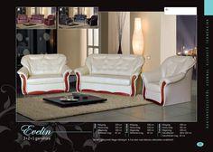 EVELIN 3-1-1 Ágyazható Ülőgarnitúra-Bútor, Robi Bútor Nagykereskedés Webáruház - bútor, akciós bútor, konyhabútor, bababútor, szekrénysor, sarokgarnitúra, kanapé, ülőgarnitúra, hálószoba bútor