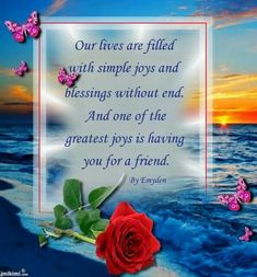 Thank you to All My Beautiful, Amazing Sisters in Christ. You are Truly a Blessing. Love, Blessings and Big Hugs. Famous Friendship Quotes, Happy Friendship, Friend Friendship, Special Friend Quotes, Friend Poems, Best Friend Quotes, Dear Friend, Thinking Of You Quotes, Thinking Of You Today