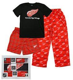NHL New Jersey Devils Personnalisé Babygrow onepiece Combinaison Gilet Hockey