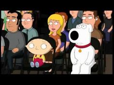 Family guy funniest moments 41 minute - Family guy funny scenes-family g...