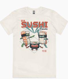 Quality T Shirts, Mens Xl, Tshirts Online, Squad, Graphic Tees, Womens Fashion, Mens Tops, Ideas, Women's Fashion