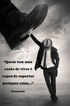 Spanish Quotes - Collection Of Inspiring Quotes, Sayings, Images Motivational Phrases, Inspirational Quotes, Afrikaanse Quotes, Friedrich Nietzsche, Spanish Quotes, Quote Of The Day, Favorite Quotes, Me Quotes, Wisdom