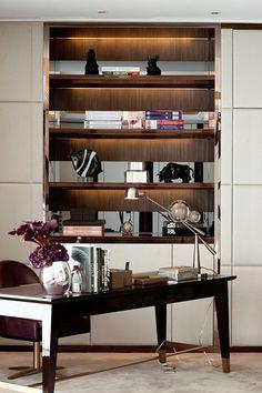 #homegoods #decorations #architecture #interiors #instadeco #houseinterior #homedecor #housestyling #homeideas #inspiration #interior #instahome #housedesign #homesweethome #home #interiordesign #HomeDesign #interiordecor #interiordesignlifestyle #furnituredesign #design #Project https://goo.gl/tsfr1k