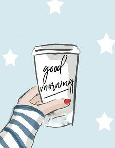 Buenos días!!!!!