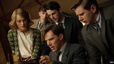 Imitation Game wins Toronto top prize - http://news54.barryfenner.info/imitation-game-wins-toronto-top-prize/