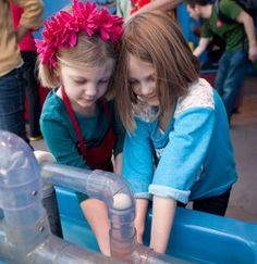The Minnesota Children's Museum is a great place for kids to not only play, but learn to! Read this post on the 7C's and enter to win a four pack of passes to the museum by sharing the post with #MCM7Cs #ambassador