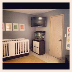 Baby room Ideas 2