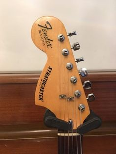 Left handed fender stratocaster 1977 | in Woodford, London | Gumtree