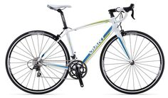 2014 Giant Bikes now available at Ross Cycles - Avail 1 compact - White/Blue 2014, £999.99 (http://www.rosscycles.com/avail-1-compact-white-blue-2014/)