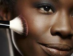 http://www.sephablog.com.br/fashion/afro-look/