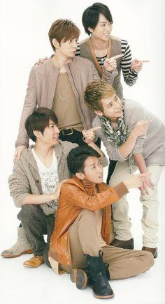 嵐, Arashi with jun matsumoto Jun Matsumoto, You Are My Soul, Ninomiya Kazunari, Japanese Boy, Picture Credit, Pop Bands, Actors & Actresses, Fangirl, Handsome