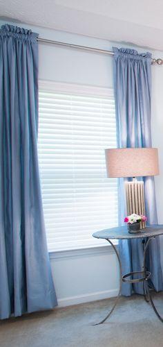 24 Best Panel Tracks Images Blinds Room Dividers