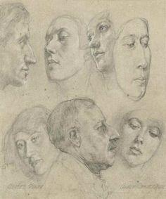 018aosmasksnfaces.jpg