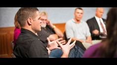 Listen to actual 12-step Addiction Recovery Program meetings and hear members of the Church of Jesus Christ of Latter-day Saints who havestruggled with addictionsfind hope and recovery through the Atonement of Jesus Christ.