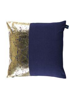 Gripsholm Nora-tyynynpäällinen Throw Pillows, Living Room, Bags, Mood, Handbags, Toss Pillows, Cushions, Decorative Pillows, Home Living Room