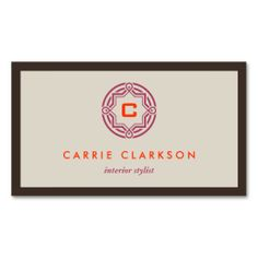 decorative_initial_logo_in_tan_palette_business_card-r763c5a245c864034bcbefef15ad8d9a9_i579t_8byvr_512.jpg (512×512)