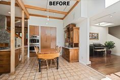 We specialize in Virtual Staging to help you sell homes faster and for more money. See the Before & After photos from our latest project. #realtor #realestate #floorplan #architecture #nycrealestate #larealestate #chicagorealestate #austinrealestate #torontorealestate #miamirealestate #vancouverrealestate #californiarealestate #texasrealestate #denverrealestate #floridarealestate #atlantarealestate #houstonrealestate #dallasrealestate #bostonrealestate #dcrealestate #phoenixrealestate #lasvegasr Boston Real Estate, Vancouver Real Estate, Denver Real Estate, California Real Estate, Sell House Fast, Phoenix Real Estate, Virtual Staging, Before After Photo, Las Vegas
