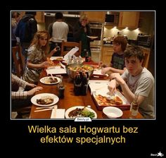 hogwarts, behind the scenes, funny harry potter - Dump A Day Harry Potter Funny Pictures, Harry Potter Jokes, Harry Potter Cast, Harry Potter Fandom, Harry Potter World, Funny Photos, Funniest Pictures, Rare Photos, Drarry