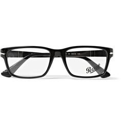 d084148c74 53 best Eyewear Trends images on Pinterest