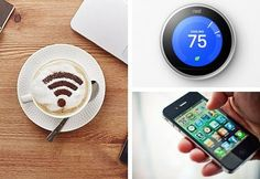 8 Free Ways to Supercharge the Tech in Your Home & Gadgets