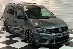 Vw Caddy Tuning, Vw Caddy Maxi, Volkswagen Touran, Suzuki Jimny, Vw Vans, Audi Rs7, Campers, Devil, Boats
