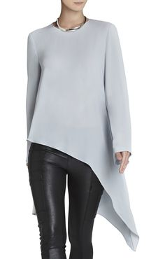 #Superbowl #BCBGMAXAZRIA I NEED THIS SHIRT