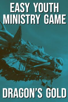 Easy, Fun and Cheap Youth Ministry Game - youth game Youth Ministry Games, Youth Camp, Ministry Ideas, Youth Group Activities, Youth Group Games, Youth Groups, Summer Camp Games, Fun Games, Camping Games