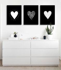 Imagen relacionada Diy Room Decor, Bedroom Decor, Wall Decor, Home Decor, Bohemian Style Bedrooms, Living Room Bedroom, New Room, Room Inspiration, Sweet Home