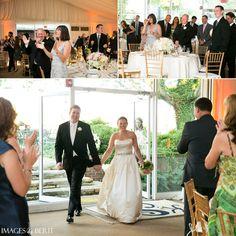 Hamilton Farm Golf Club Wedding | Photography by Berit Bizjak for Images by Berit | Hamilton Farm Golf Club Photographer | New Jersey Wedding photography