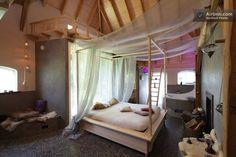 31/32: afzonderlijk te huur: onze unieke wellness met bubbelbad, stoomcabine en sauna